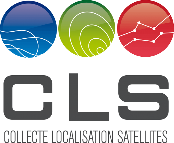 2008_logo_cls_haute_resolution