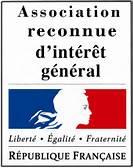 Association d'intérêt général