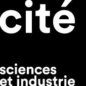 Cité_Logo_NOIR