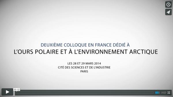 GeneriqueColloque2014