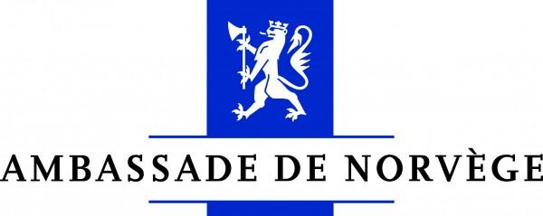 Ambassade royale de Norvège