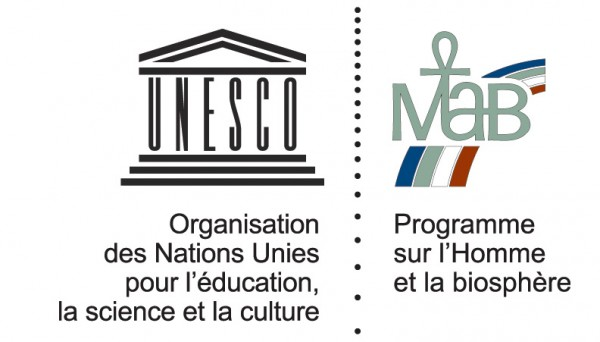 LOGO_UNESCO-MAB_Fr-color