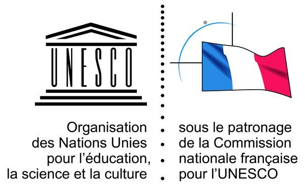 Logo_CNFU_Patronage_1200Dpi