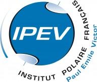 Logo_IPEV_HD
