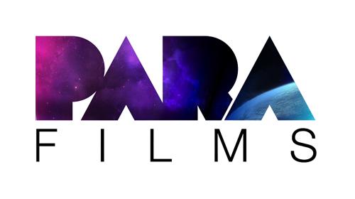 Parafilm-