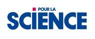 Pour_la_science_logo