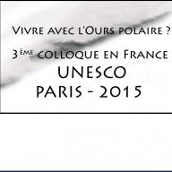 Colloque 2015 - Nuits Boréales