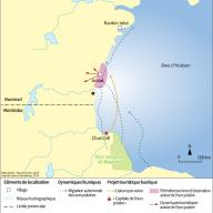 Géoconfluences : géopolitique de l'ours polaire