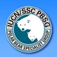 """Décision des spécialistes du groupe """"ours polaire"""""""