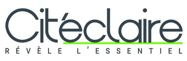 Logo-citeclaire