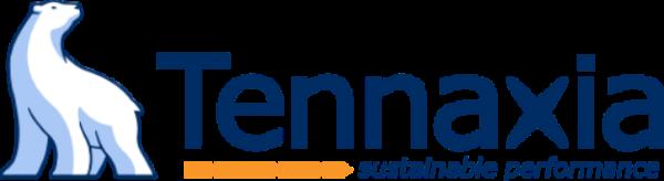 logo_Tennaxia