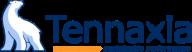 logo_complet_moyen-1